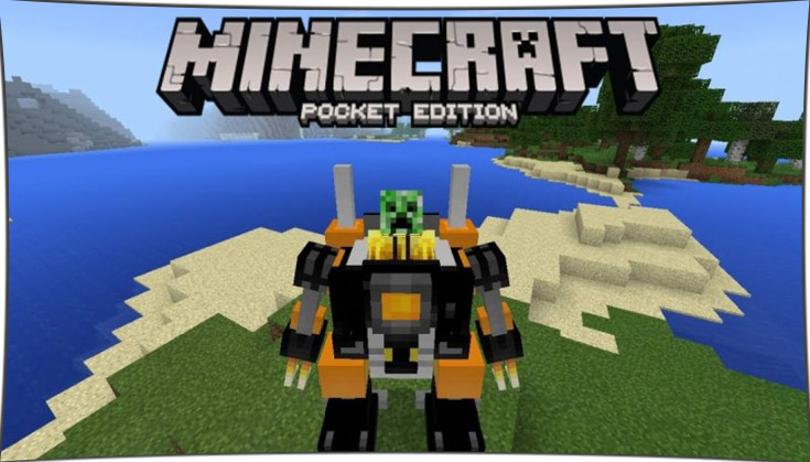 Witherbuster Combat 1.2.10, 1.2.5, 1.2, 1.1.5