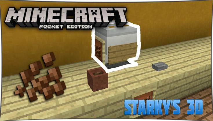 Starky's 3D 1.4, 1.2, 1.1.5