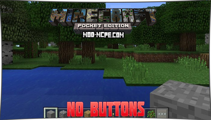 No buttons 1.4, 1.2.10, 1.2, 1.1.5