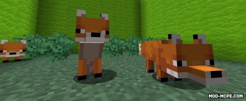 Minecraft PE 1.13.0.3
